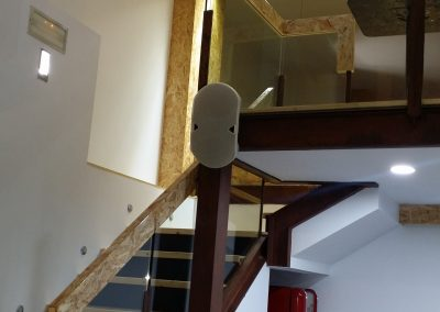 Interiores_extra020